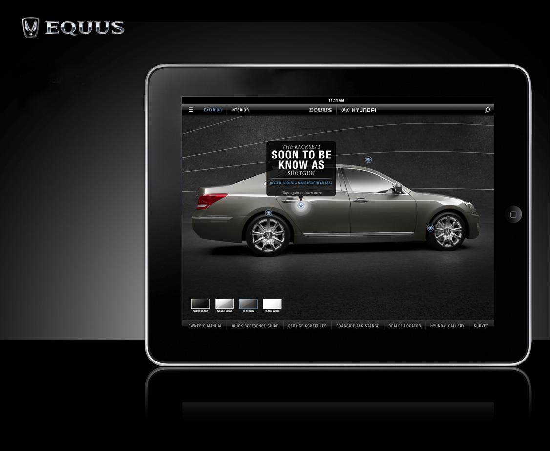 Hyundai_iPad_App