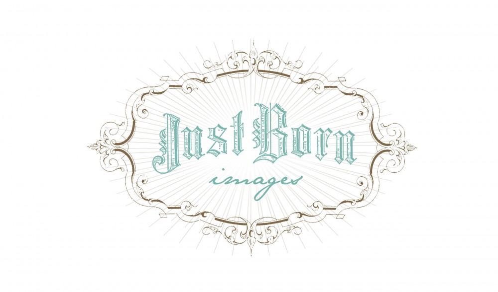 JustBorn2_563
