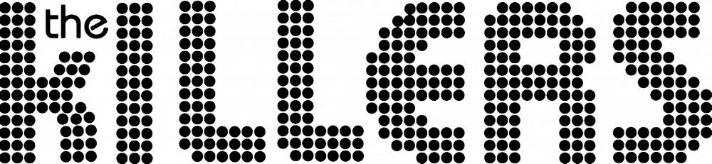 the_killers_logo