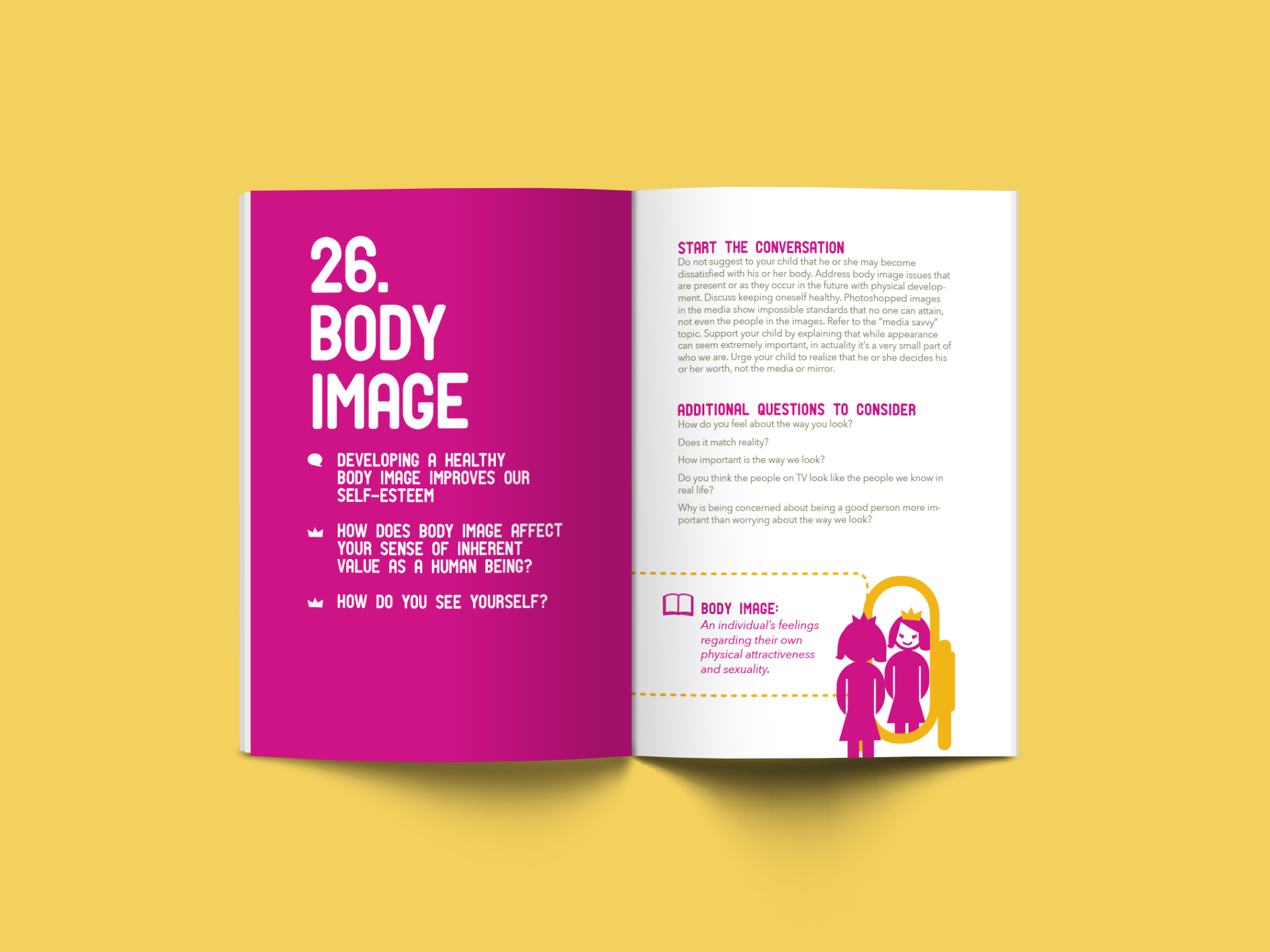 8_11_BodyImageSpread