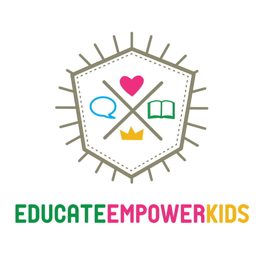 EducateEmpowerKids